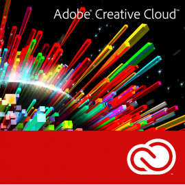 Adobe Creative Cloud for Teams All Apps (2018) MULTI Win/Mac