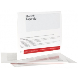 MS WIN Server 2016 CAL Device OEM PL 5-Pack
