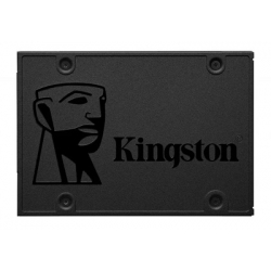 Dysk Kingston 480GB SSD A400
